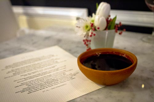 Photo by Vinologue