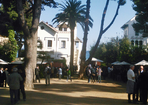 villa-mas