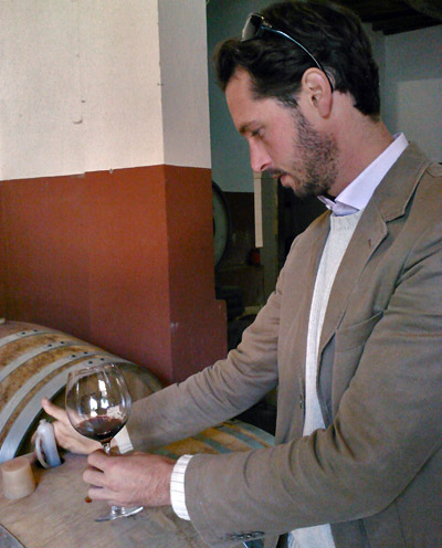 CarloMiglarina-barrel