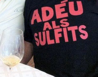 adeu-sulfits