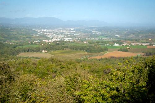 view-montozzi