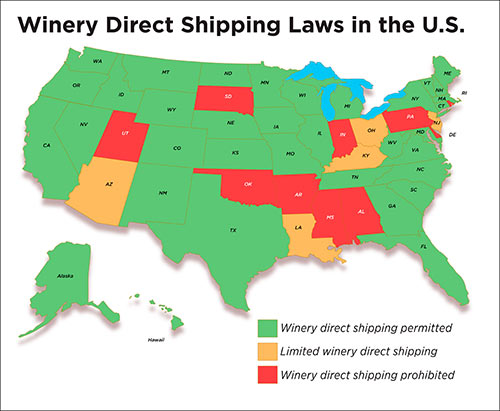 wine-shipping