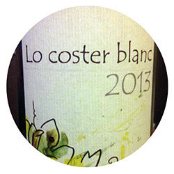 coster-blanc